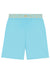 Beachwear Swim Trunks