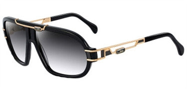 Cazal 8018 Sunglasses
