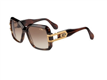 Cazal 623 Sunglasses