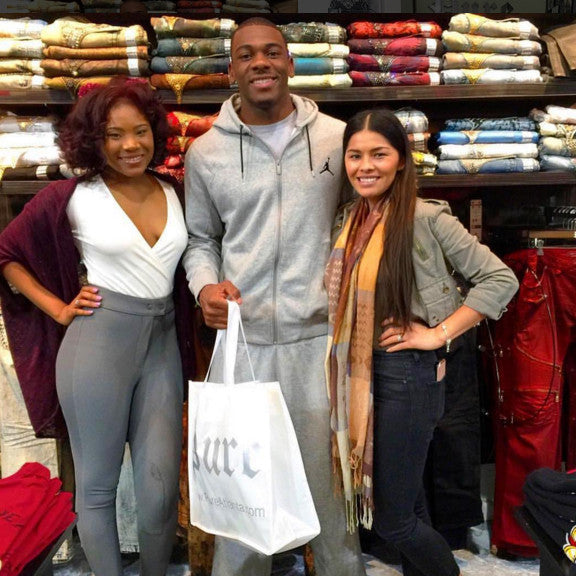 Devin Funchess, NFL