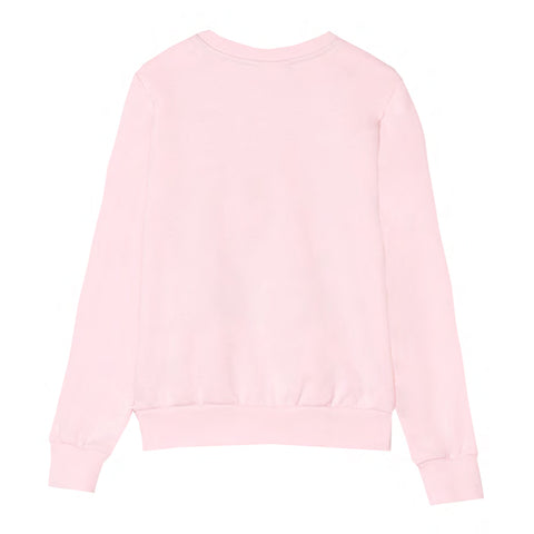Fendi | Girls L/S  #fendilove Sweatshirt