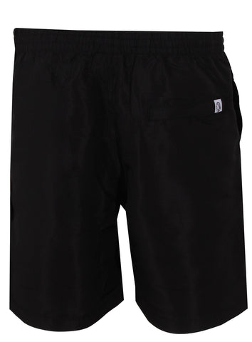 Men's BBC Prosper Shorts