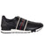 Men's Bally Gabryel Sneakers