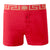 Men's Versace  Short Boxer
