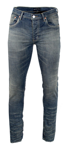 Men's Gastown Vintage Denim