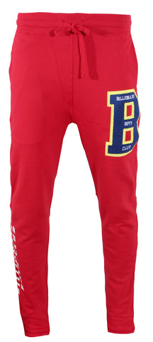 Men's BBC Comfy Sweatpants