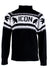 Men's Dsquared2 Icon Knit Sweater