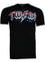 Men's Dsquared2 Twin Concert Tour Tee