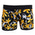 Men's Versace Underwear with Print allover