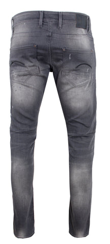 Men's Revend Skinny Denim