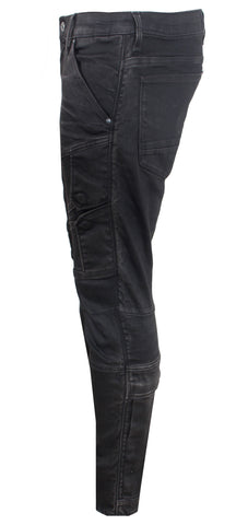 Men's Airblaze 3D Skinny Denim