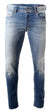 Men's Diesel Sleenker X-Denim