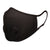 Urban Air Mask 2.0 Onyx Black Large