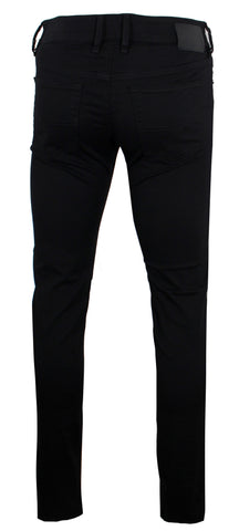 Men's Diesel Sleenker Denim