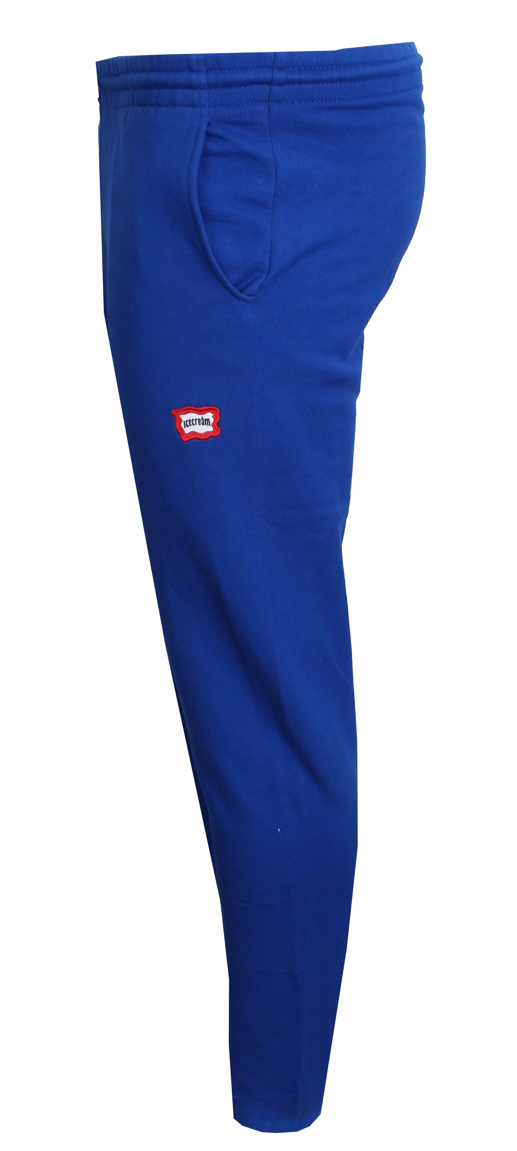 Men's Ripstik Sweatpants