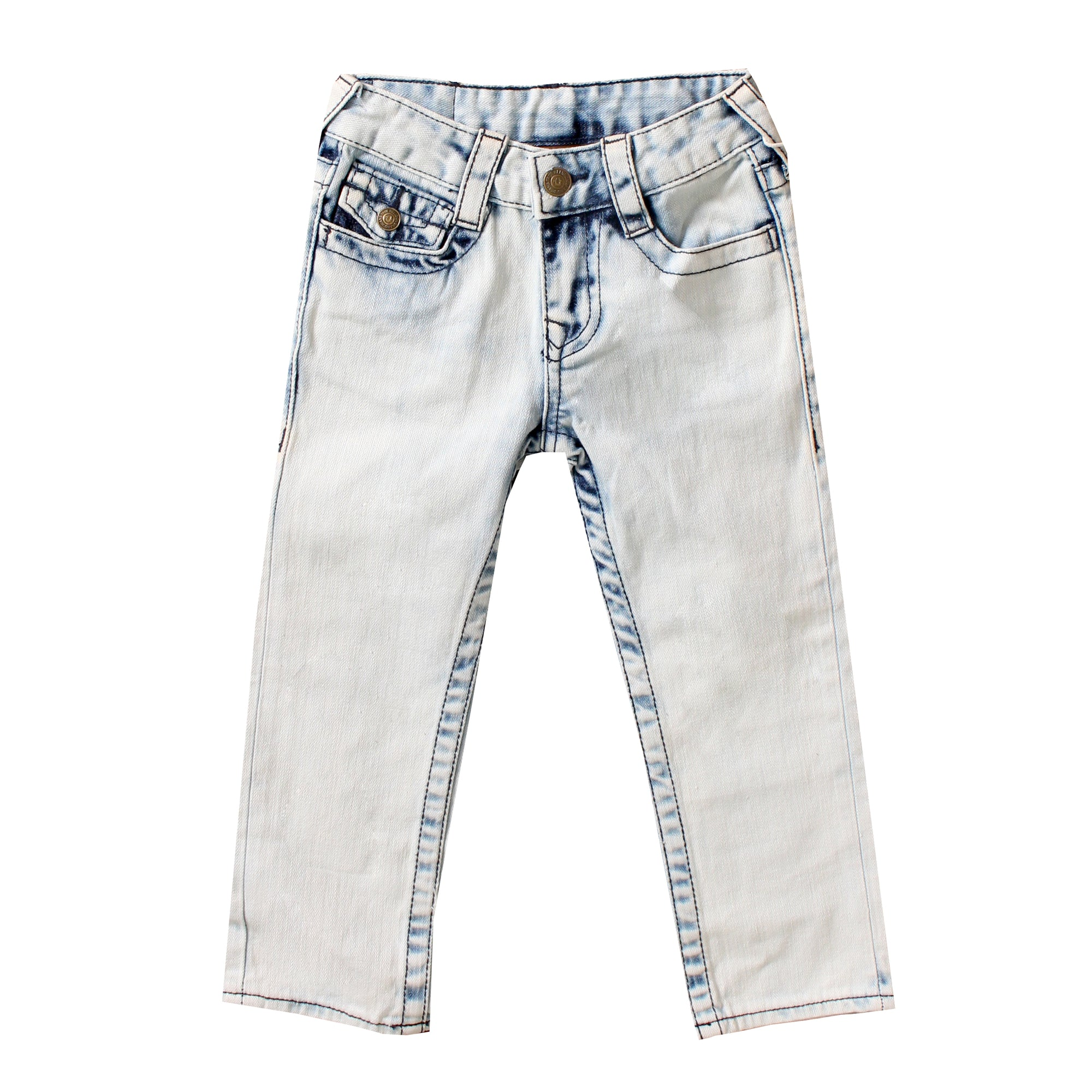 Kids Geno Denim