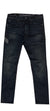 Men's G-Star Dstaq 3D Slim Artwork Denim