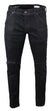5620 3D Zip Knee Skinny Denim