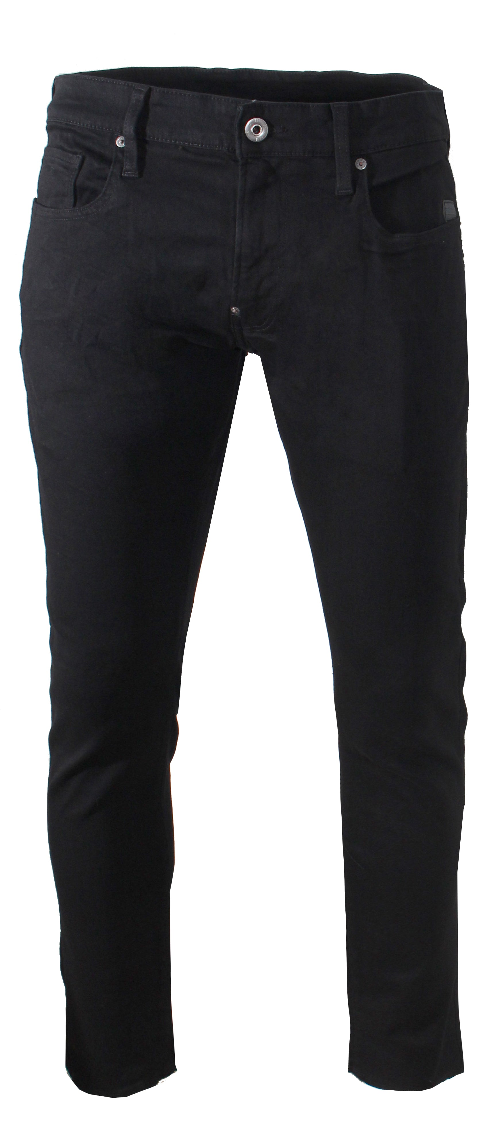 Revend Skinny Denim
