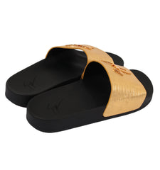 Moschino Teddy Bear with Balloons Babygrow Gift Box