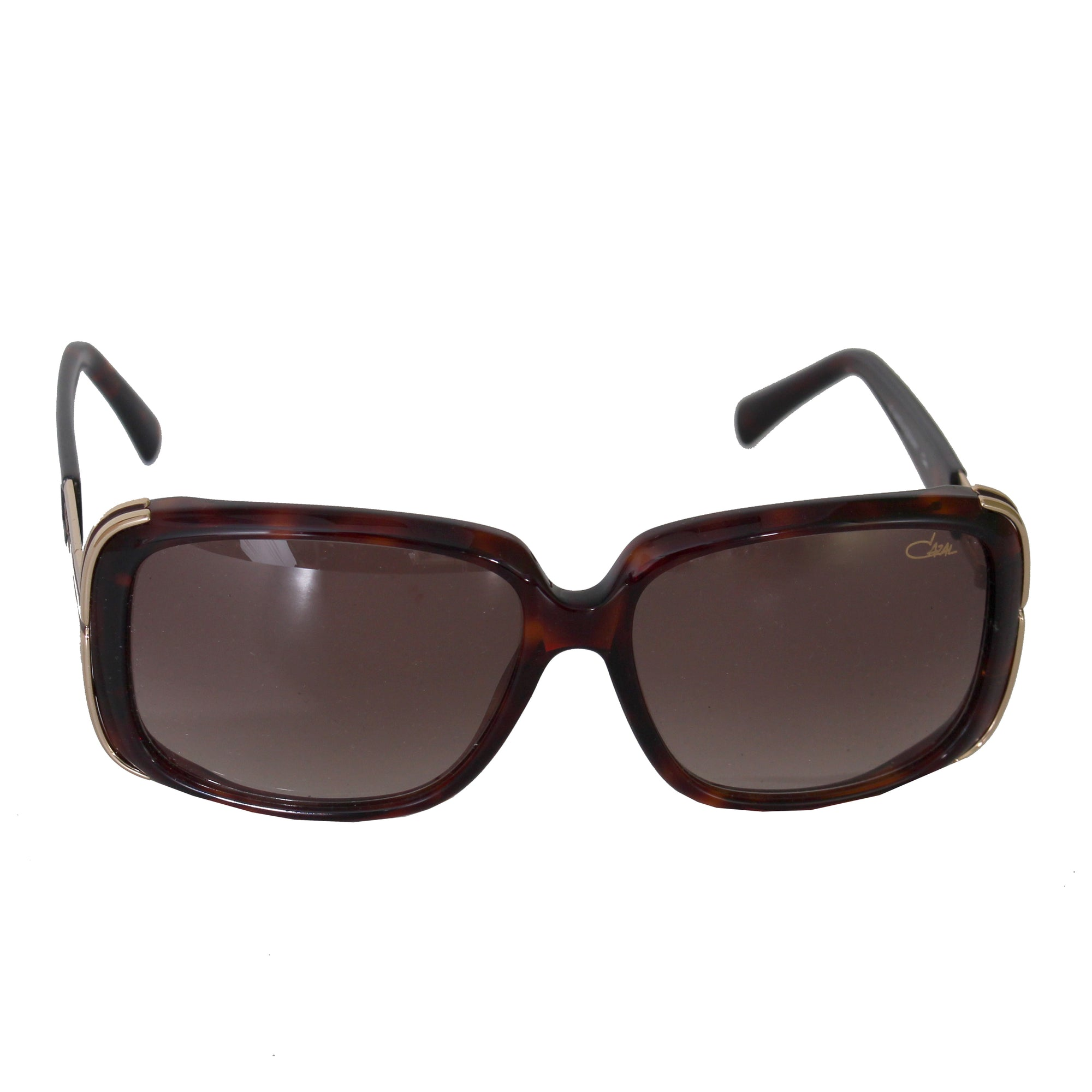 Cazal 8017 Sunglasses
