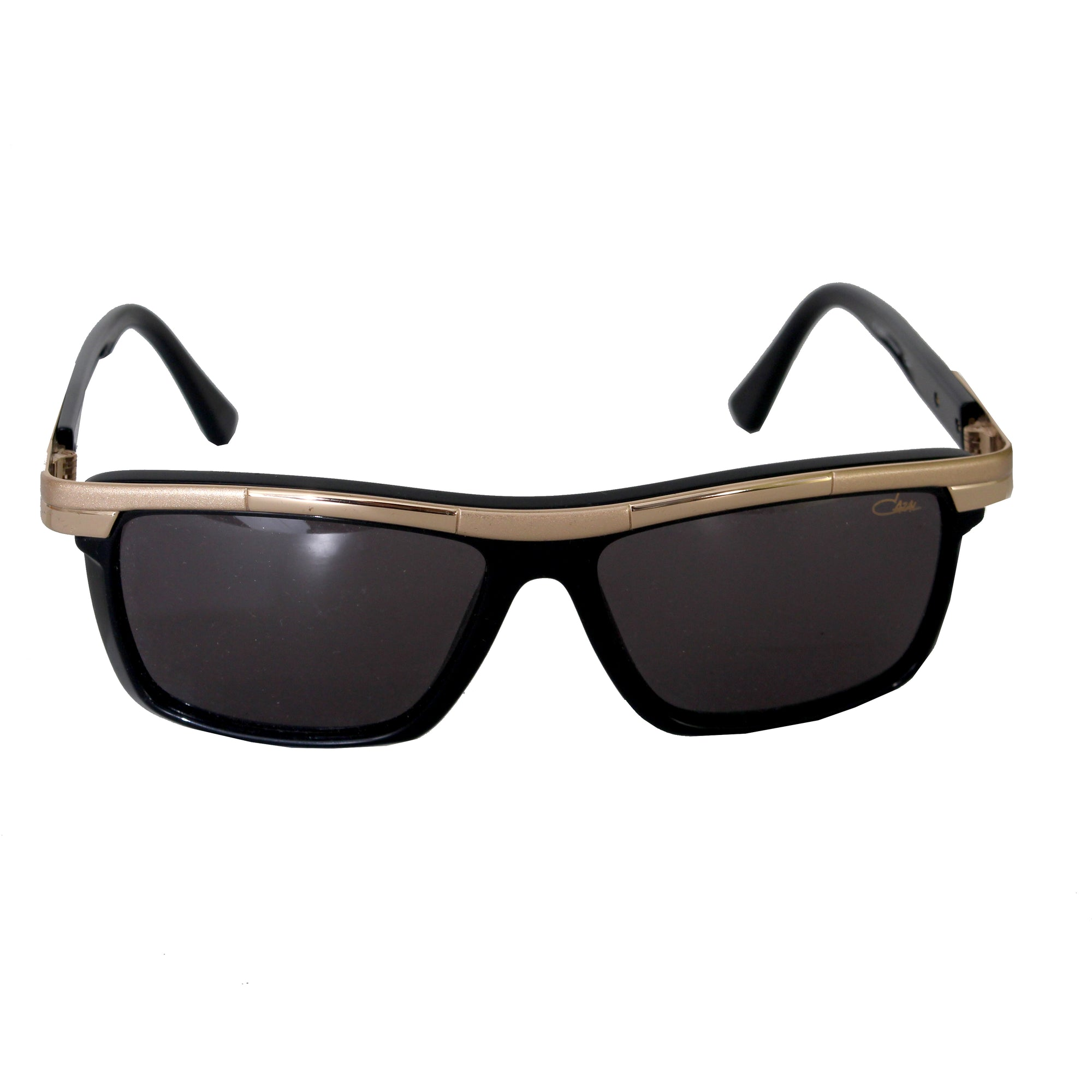 Cazal 8024 Sunglasses