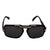 Cazal 8022 Sunglasses