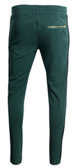 KASH Track Pants | Green