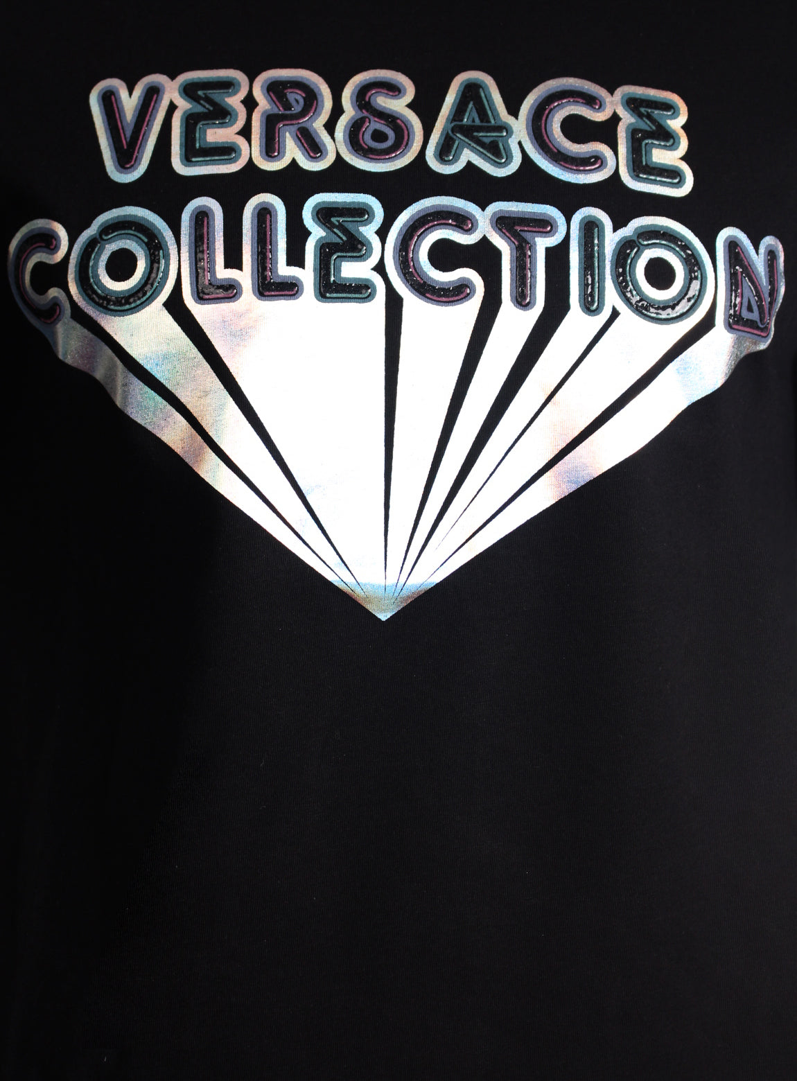 Versace Collection Tee Shirt