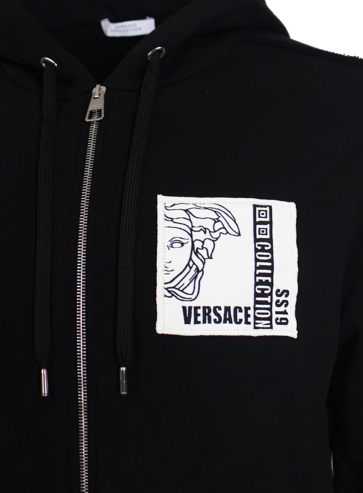 Versace Collection Tracksuit