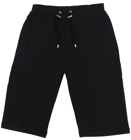 Kids Rockstar Davis Jacket-Blue