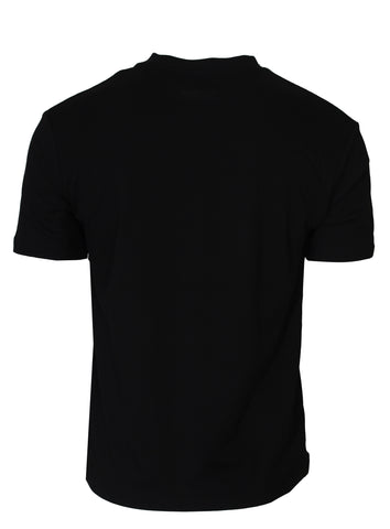 MCQ Men's Dropped Shoulder Short Sleeve Tee