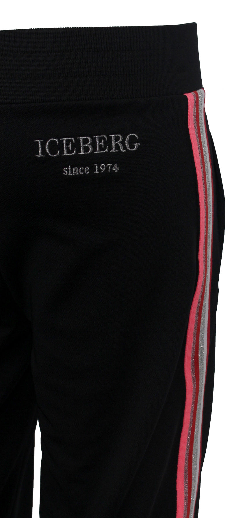 ICEBERG | Women's Wide-leg jogging bottoms
