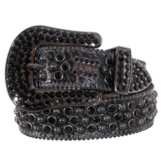 Men's BB Simon Belt