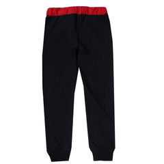 Boys Sweatpants W/Logo