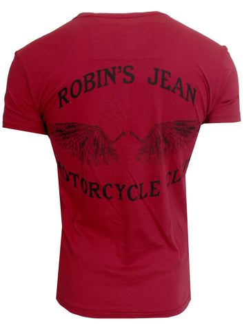 Robin jeans outlet near me