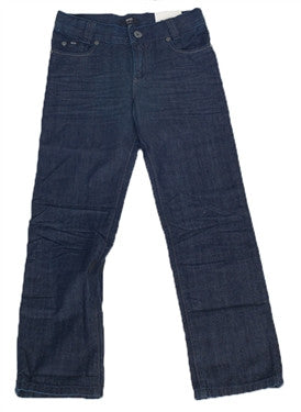 Boss Boys 5 Pocket Denim