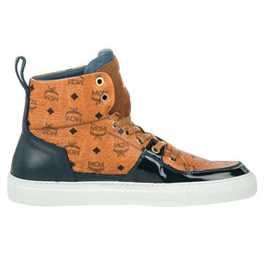 the latest 444c5 2ba63 MCM Shoes – PureAtlanta.com
