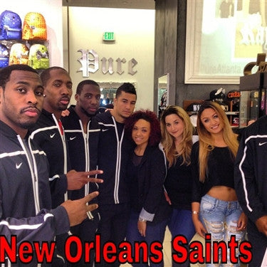 New Orleans Saints, NFL