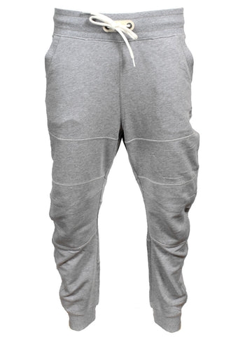 Rackam Sweat Pants | Grey