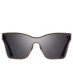 DITA Silcia Gold-Black