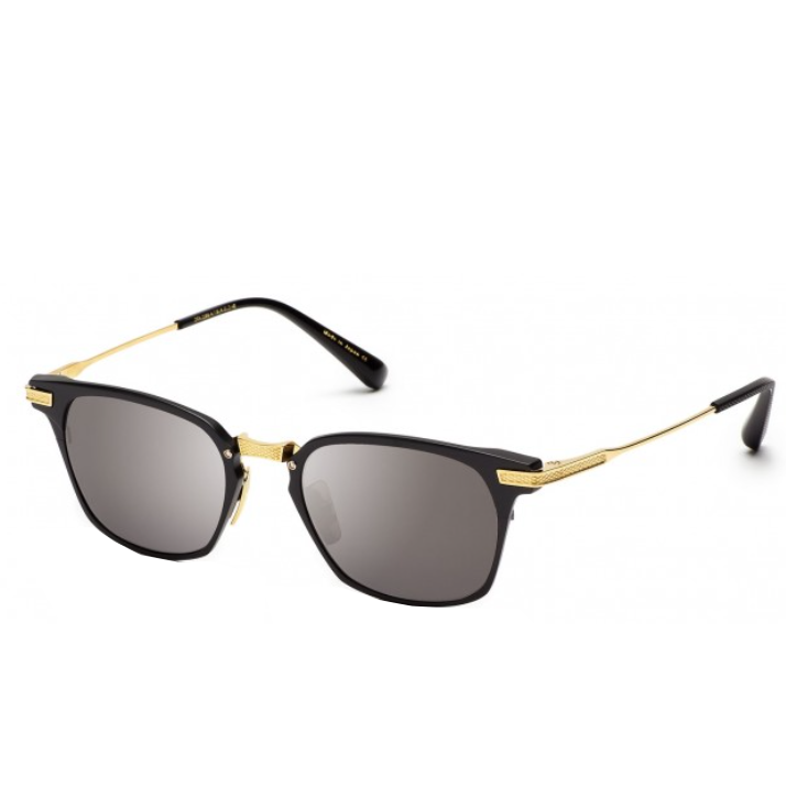 DITA Union Black and Gold