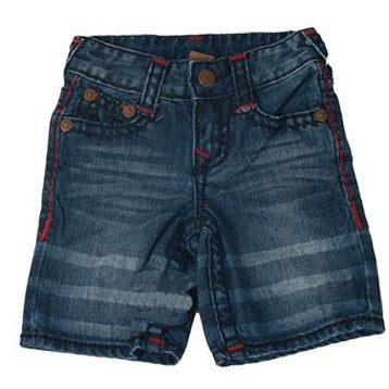 Kids TR | Super T Shorts