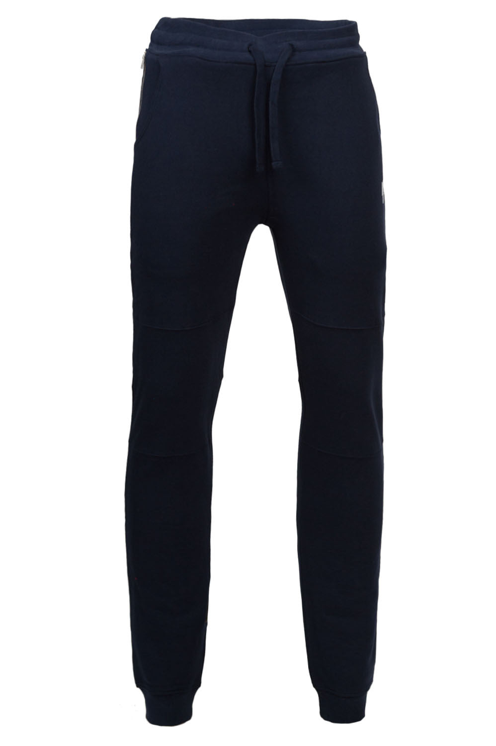 BB Arch Joggers