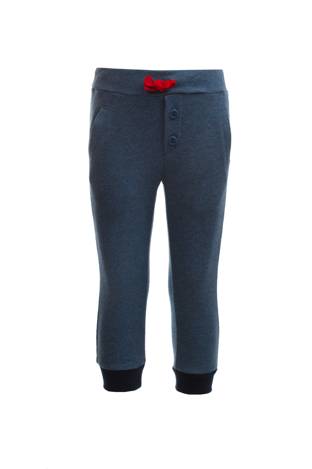 Boys Tracksuit Sweatpants