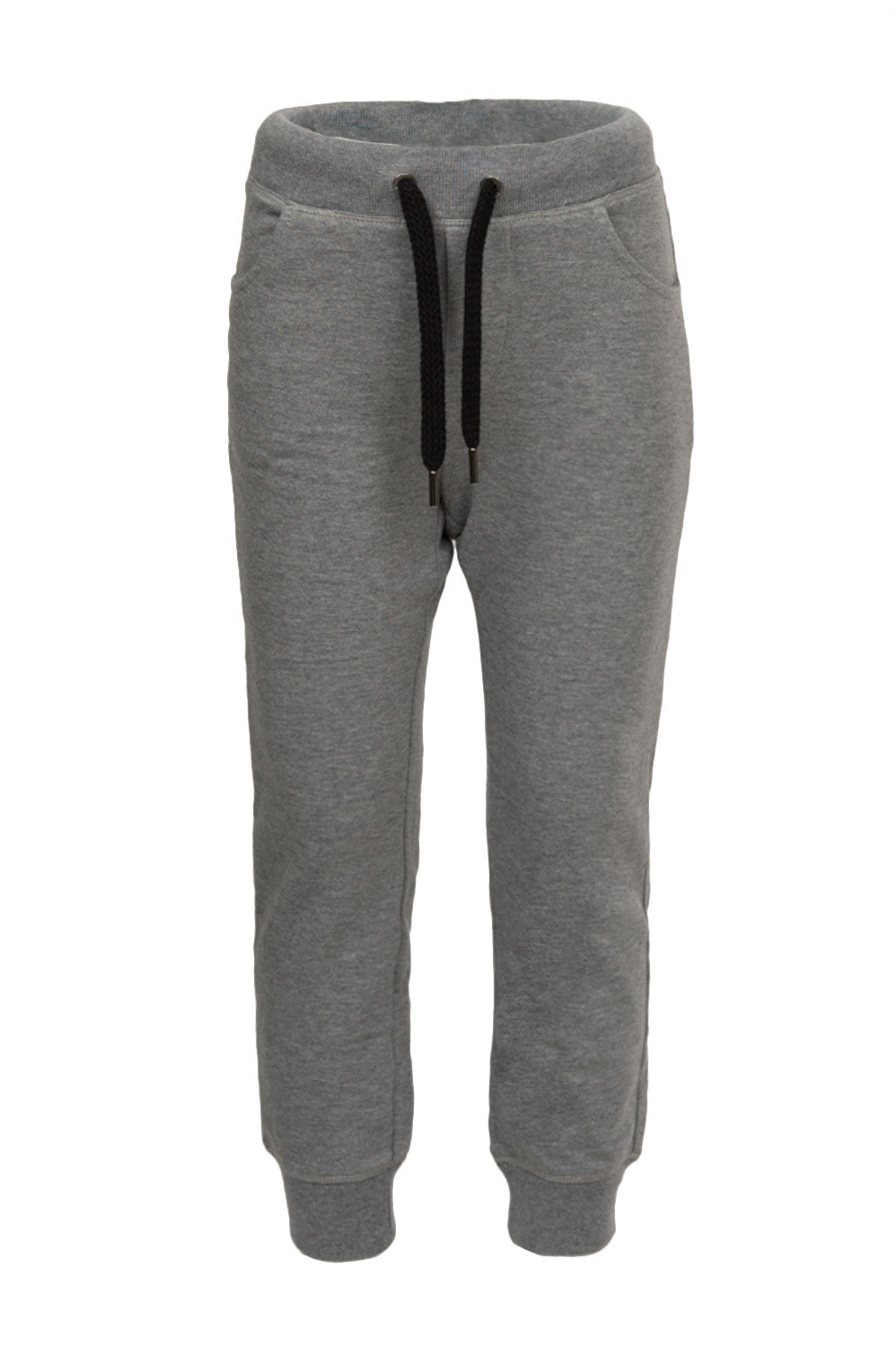 Boys Logo Sweatpants