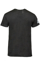 Brickal V-Neck Tee