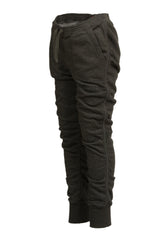 Bobbie Stacked Joggers