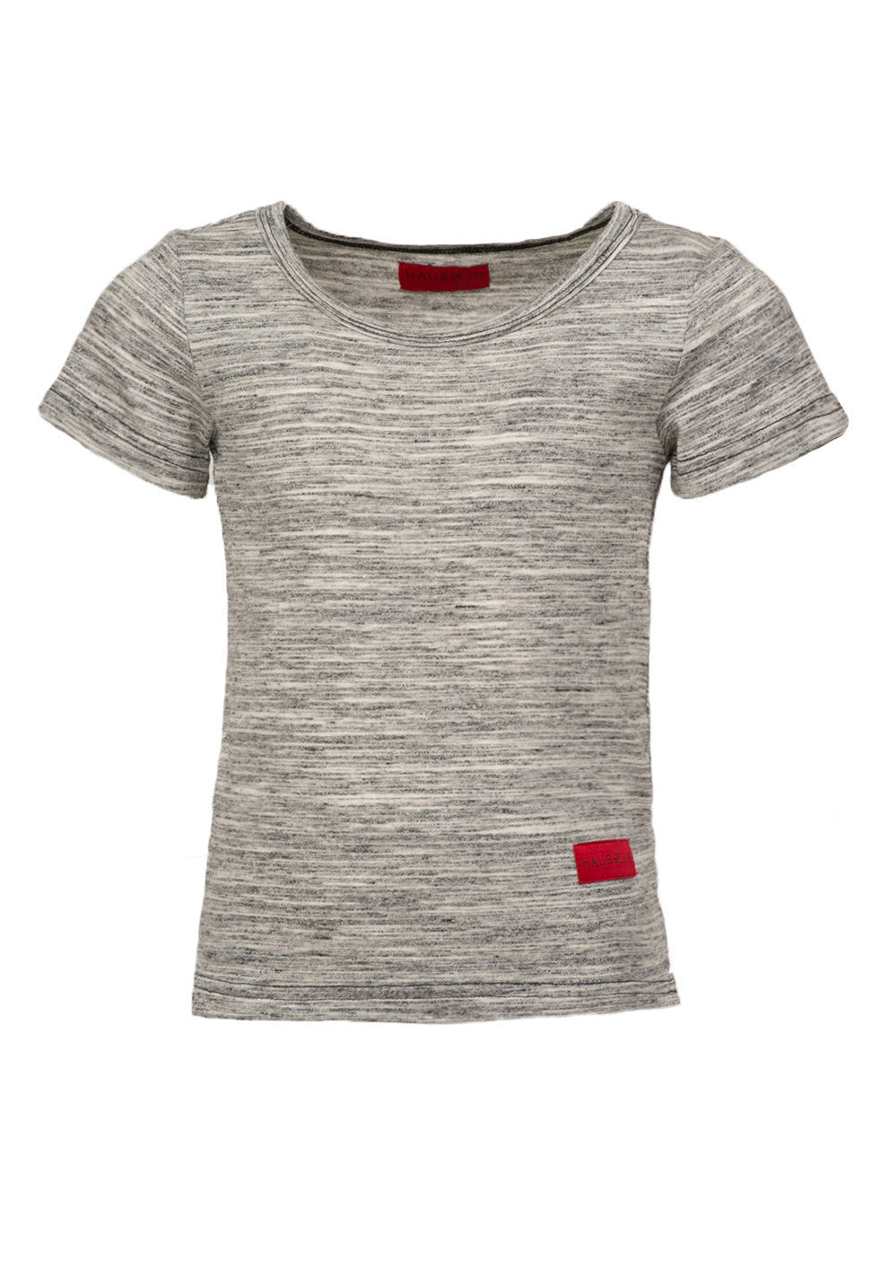 Preston Cold Heather Tee