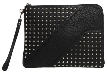 Women's Handbags & Wallets